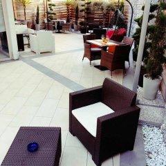 Отель Ai colli Италия, Региональный парк Colli Euganei - отзывы, цены и фото номеров - забронировать отель Ai colli онлайн фитнесс-зал