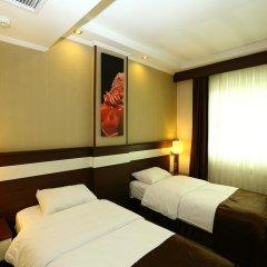 Elit Class Hotel комната для гостей фото 5