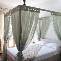Отель Aladi Otel Чешме комната для гостей
