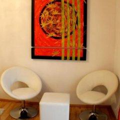 Отель Etschquelle Италия, Горнолыжный курорт Ортлер - отзывы, цены и фото номеров - забронировать отель Etschquelle онлайн удобства в номере фото 2
