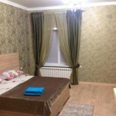Hotel Sadko комната для гостей фото 2