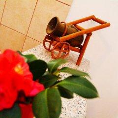Апартаменты Apartments Andrija фото 14