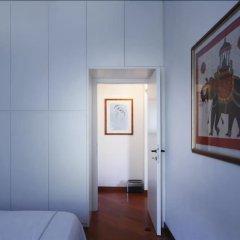 Отель notaMi - Fil Rouge комната для гостей фото 3