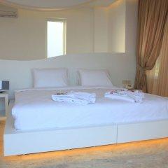 Likya Pavilion Hotel Турция, Калкан - отзывы, цены и фото номеров - забронировать отель Likya Pavilion Hotel онлайн комната для гостей фото 3