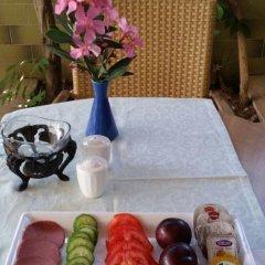 Villa Princess Турция, Мармарис - отзывы, цены и фото номеров - забронировать отель Villa Princess онлайн в номере