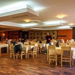 Отель Apart Hotel Dream Болгария, Банско - отзывы, цены и фото номеров - забронировать отель Apart Hotel Dream онлайн помещение для мероприятий фото 2