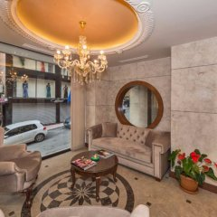 Viore Hotel Istanbul детские мероприятия
