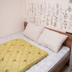 Хостел Золотое Кольцо Ярославль комната для гостей фото 5