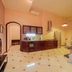 Апартаменты SPB Rentals Apartment Санкт-Петербург в номере
