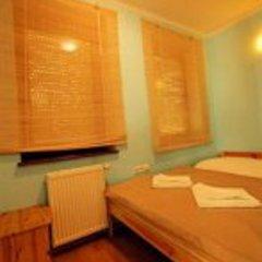Отель Tatrytop Apartamenty Pod Lipkami спа