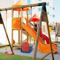 Отель Lantiana Gardens ApartHotel Кипр, Протарас - 3 отзыва об отеле, цены и фото номеров - забронировать отель Lantiana Gardens ApartHotel онлайн детские мероприятия фото 2
