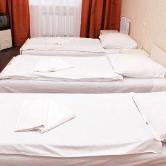 Гостиница Дейма в номере