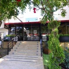 Ener Old Castle Resort Hotel Турция, Гебзе - 2 отзыва об отеле, цены и фото номеров - забронировать отель Ener Old Castle Resort Hotel онлайн городской автобус