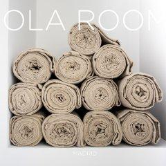 Отель Hola Rooms Испания, Мадрид - отзывы, цены и фото номеров - забронировать отель Hola Rooms онлайн интерьер отеля фото 3