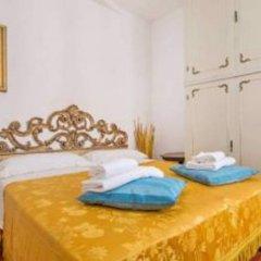 Отель Casa Maximo Al Colosseo Италия, Рим - отзывы, цены и фото номеров - забронировать отель Casa Maximo Al Colosseo онлайн сейф в номере