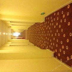 Отель Home Inn Bird's Nest Китай, Пекин - отзывы, цены и фото номеров - забронировать отель Home Inn Bird's Nest онлайн интерьер отеля фото 3
