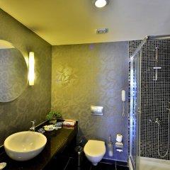 Vikingen Quality Resort & Spa Hotel ванная фото 2