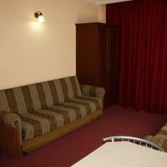 Imperial Apartments Турция, Мармарис - отзывы, цены и фото номеров - забронировать отель Imperial Apartments онлайн комната для гостей