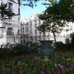 Hotel Le Lido фото 3