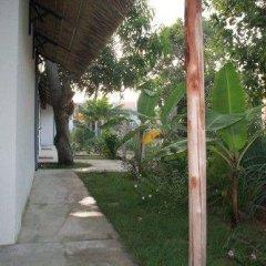 Отель An Bang Vana Villas фото 2