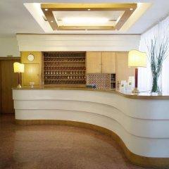 Hotel San Marco Фьюджи интерьер отеля фото 2