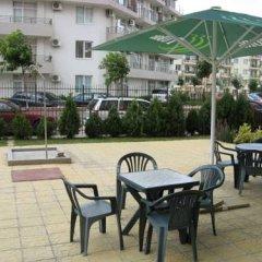 Апартаменты Fears Baket Apartment in Shumen Complex Солнечный берег