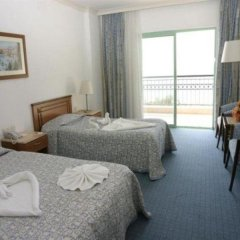 Delta Altinkum Турция, Алтинкум - 1 отзыв об отеле, цены и фото номеров - забронировать отель Delta Altinkum онлайн комната для гостей фото 4