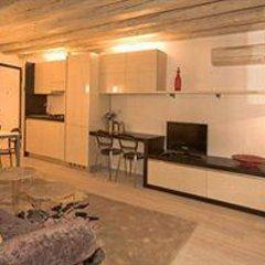 Отель Sleep in Venice комната для гостей фото 3