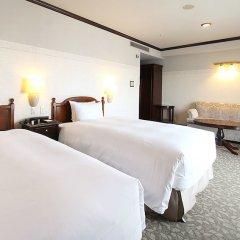 Hotel Piena Kobe Кобе комната для гостей фото 4