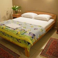 Отель KANGAROO Будва комната для гостей фото 3