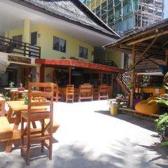 Отель Niu Ohana East Bay Apartment Филиппины, остров Боракай - отзывы, цены и фото номеров - забронировать отель Niu Ohana East Bay Apartment онлайн фото 7