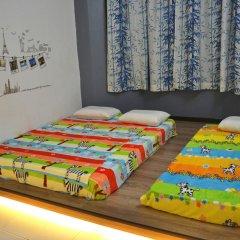 Отель Sakura Homestay Kampar детские мероприятия фото 2