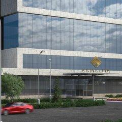Гостиница Kamaliya Hotel Казахстан, Нур-Султан - отзывы, цены и фото номеров - забронировать гостиницу Kamaliya Hotel онлайн детские мероприятия