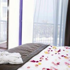Halic Park Dikili Турция, Дикили - отзывы, цены и фото номеров - забронировать отель Halic Park Dikili онлайн комната для гостей фото 2
