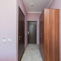 Гостиница Lemongrass Guest House интерьер отеля фото 3