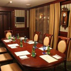Гостиница Олд Континент фото 2