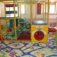 Astoria Hotel детские мероприятия