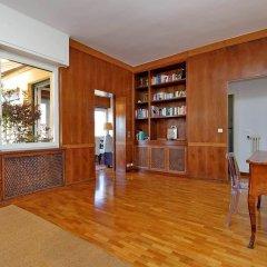 Отель Trevispagna Charme Apartment Италия, Рим - отзывы, цены и фото номеров - забронировать отель Trevispagna Charme Apartment онлайн развлечения
