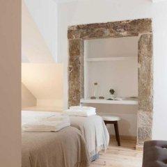 Отель Feels Like Home Rossio Prime Suites Лиссабон спа