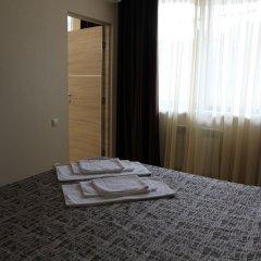 Отель Хоста Сочи в номере