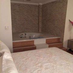 Legend Otel Tem Турция, Селимпаша - отзывы, цены и фото номеров - забронировать отель Legend Otel Tem онлайн в номере