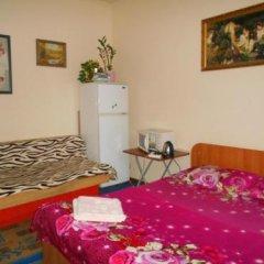 Hostel Five удобства в номере фото 3
