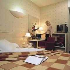 Отель Hôtel Athena Part-Dieu интерьер отеля фото 2