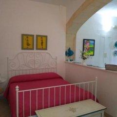 Отель Casa di Ale Сиракуза детские мероприятия