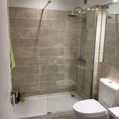 Апартаменты Ribeira Apartment ванная фото 2