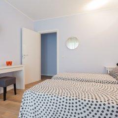 Отель Oasis a few distance from Duomo комната для гостей