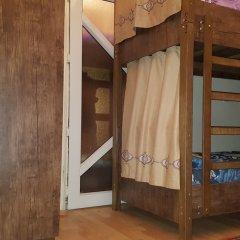 Отель Hostel 124 Азербайджан, Баку - отзывы, цены и фото номеров - забронировать отель Hostel 124 онлайн спа