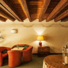 Отель Albergo Al Moretto Италия, Кастельфранко - отзывы, цены и фото номеров - забронировать отель Albergo Al Moretto онлайн спа фото 2