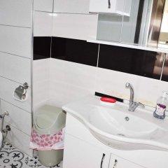 Rooster Hostel Турция, Измир - отзывы, цены и фото номеров - забронировать отель Rooster Hostel онлайн ванная фото 2