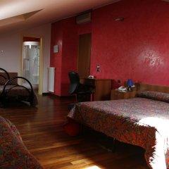 Hotel Ariminum Felicioni спа